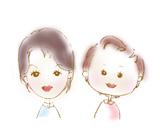 blog_staff.jpg